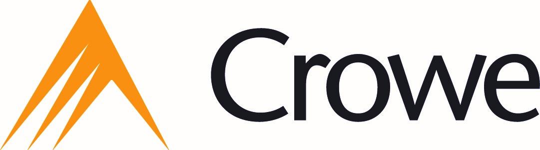 Crowe Australasia