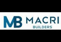 Macri Builders