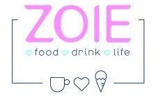 Zoie Cafe - Scarborough Beach